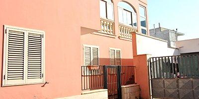appartamenti-beetowenPP (9)