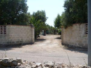 appartamenti-filoni (1)