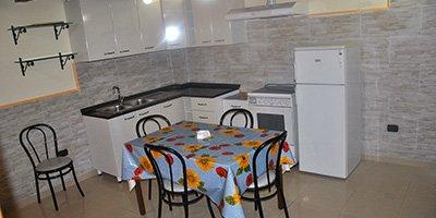 appartamenti-garibaldi (2)