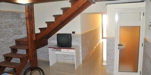 appartamenti-garibaldi (3)
