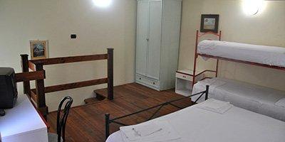 appartamenti-garibaldi (6)