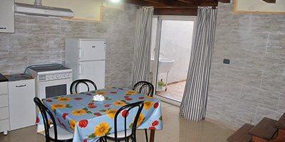 appartamenti-garibaldi (7)