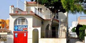 appartamenti-giostre (1)