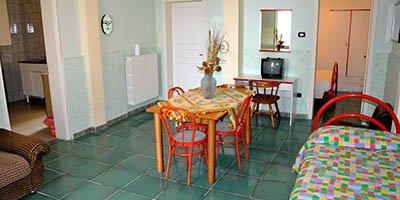 appartamenti-giostre (3)