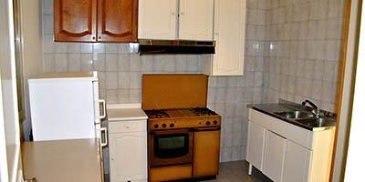 appartamenti-giostre (4)