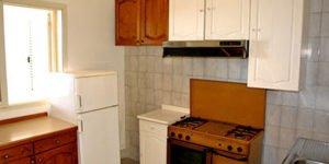 appartamenti-giostre (5)