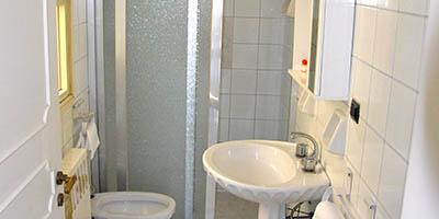 appartamenti-giostre (6)