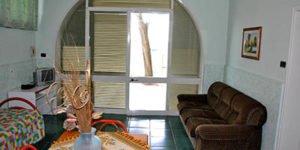 appartamenti-giostre (7)