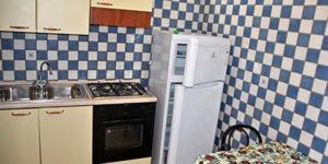 appartamenti-giostrePP(10)