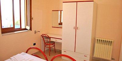 appartamenti-giostrePP(11)
