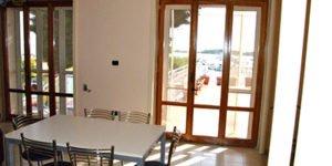 appartamenti-giostrePP(14)