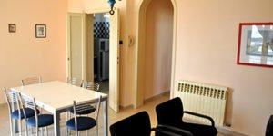 appartamenti-giostrePP(8)