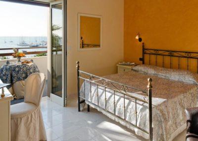 panoramic-terrazzo-hm
