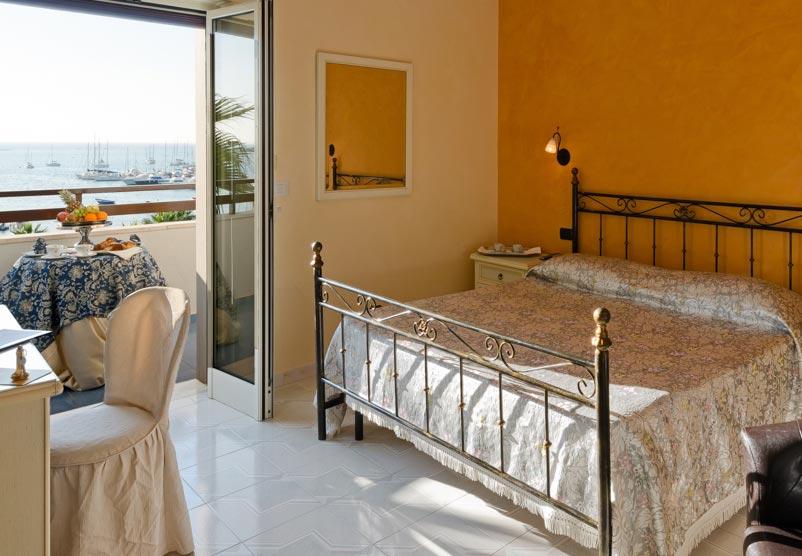 hotel mediterraneo hotel ristorante e sala ricevimenti a porto rh hotelmediterraneo org